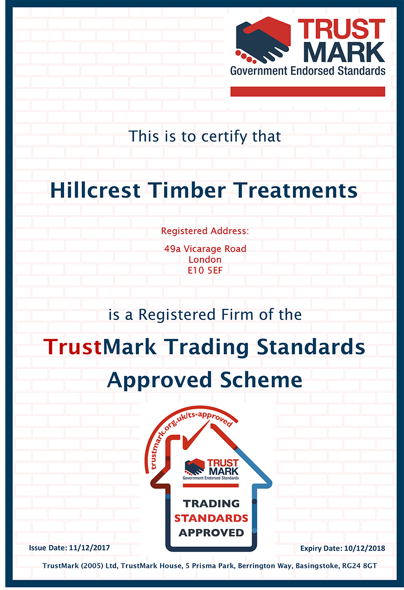 Hillcrest-Timber-Treatments-certificate